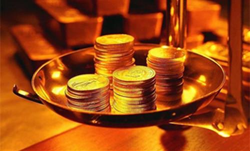 年末都有哪些老口子重新恢复下款了呢?盘点整改后恢复放款的网贷口子!
