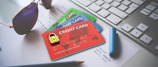 收到信用卡备用金的短信邀请,到底要不要开卡?