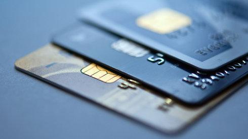 年底银行大规模封卡怎么办?记住这些,银行便不会找上门!