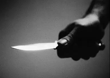 男子用砖头砸死父亲:父亲不死我迟早死在他手里