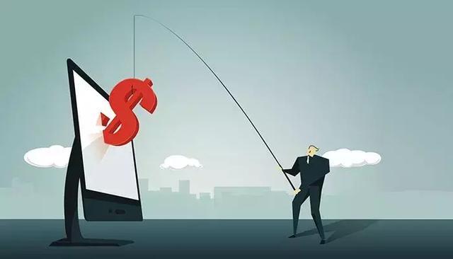 """揭网贷行业""""骗贷""""内幕,优质借款人将成为最终""""胜者""""!"""