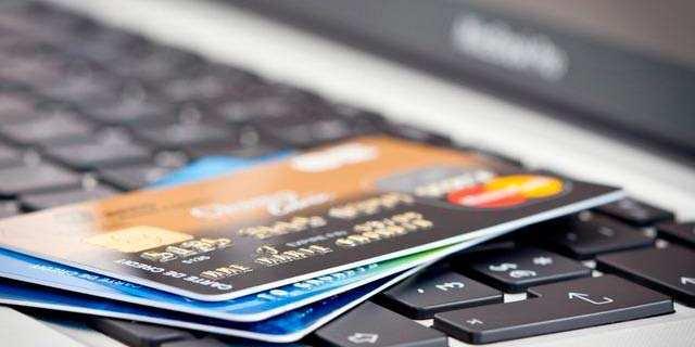 额度高不一定是好事,信用卡临时额度的两个弊端!