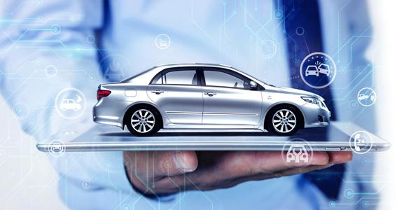 汽车抵押贷款还款方式有哪些?怎么还最划算?