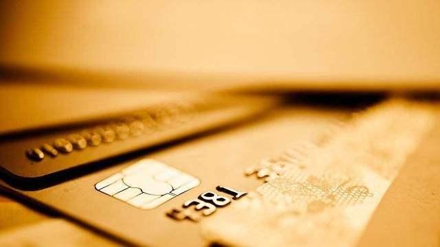 信用卡逾期后,这3件事不能做!