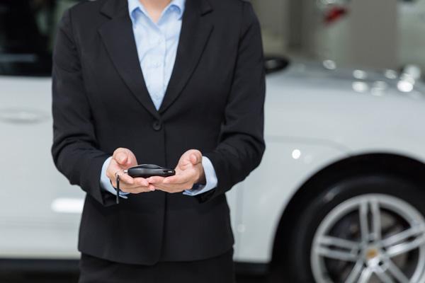 汽车抵押贷款需要什么条件?有哪些注意事项?