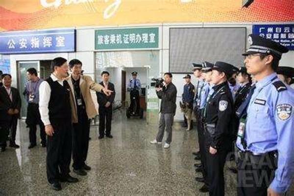 深圳警方打击 网贷平台借款方恶意逃废债行为