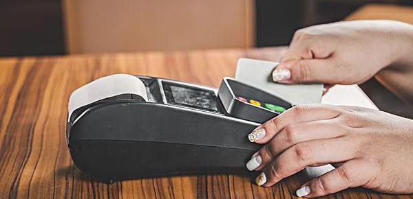 交行信用卡普卡怎么升级金卡?巧用这些技巧,成功升级指日可待!