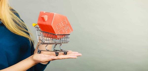平安消费贷怎么样?过来告诉你多长时间到账!!