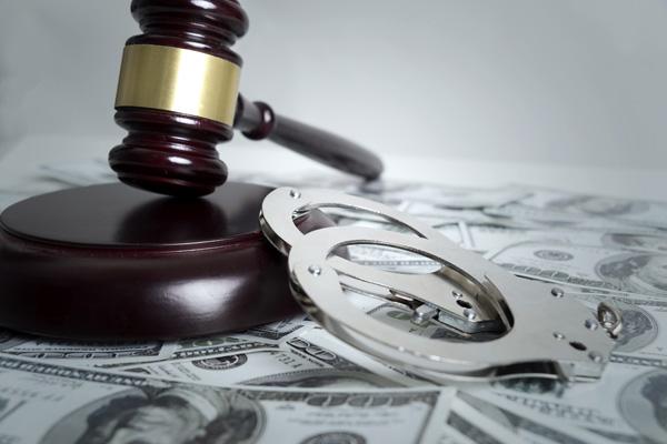 小额贷款催收的合法吗?