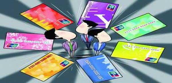 信用卡面签被拒有哪些原因?面签时该注意些什么?学会这几招轻松过
