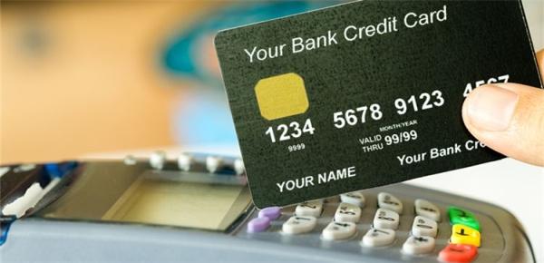 广发腾讯微加信用卡要如何申请?要如何给腾讯微加信用卡提额呢?