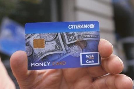 各家银行信用卡风控趋向严格,使用信用卡的5683法则避免降额封卡