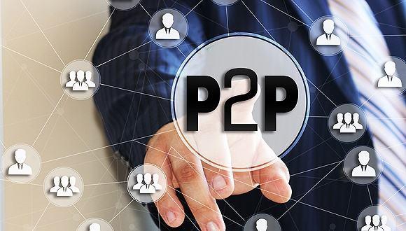 p2p平台接二连三倒闭,深陷网贷的借款人该如何周转呢?