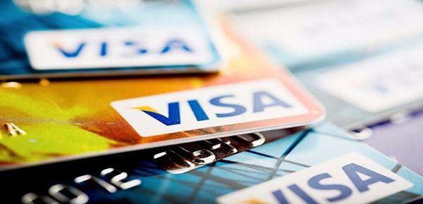 信用卡可以不面签直接申请吗?申卡黑科技通通送给你!