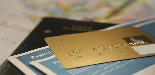 首次申请信用卡能有多少额度?新户申卡小技巧通通送给你!