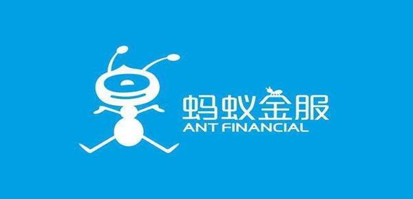 蚂蚁借呗为什么不能借钱了?别担心,原因就在这里!