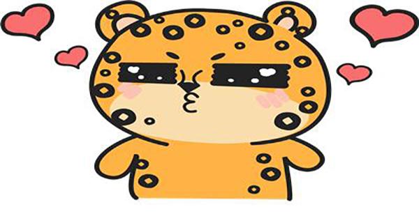 无视黑白的豹有钱是个怎么样的APP?审核需要多长时间呢?