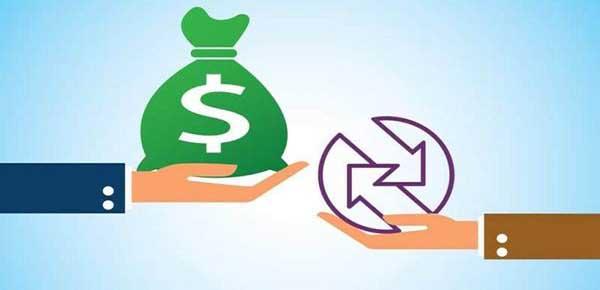 个人如何向银行申请贷款业务?哪些银行容易申请贷款?