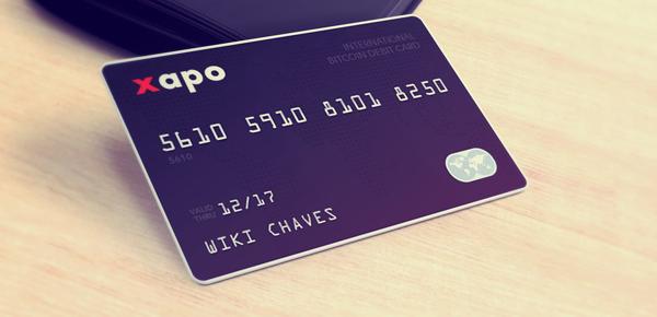 纯白户哪家银行信用卡好办?玩卡教你怎样办信用卡!