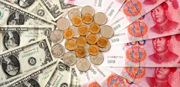 卡卡贷加贷放款时间要多久?目前放款情况如何?
