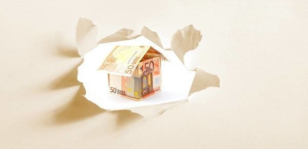 好下款口子钱金金审核多久能到账?再也不用担心逾期了!