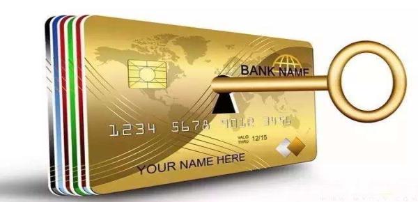 信用卡以卡养卡真的好吗?以卡养卡需要注意哪些?