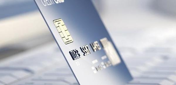中信银行卡性价比最高的信用卡是哪种?最新积分规则是什么?