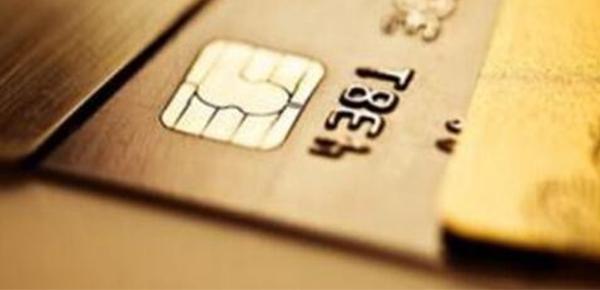 信用卡那么多用户该如何选择?易申请的信用卡你知道吗?