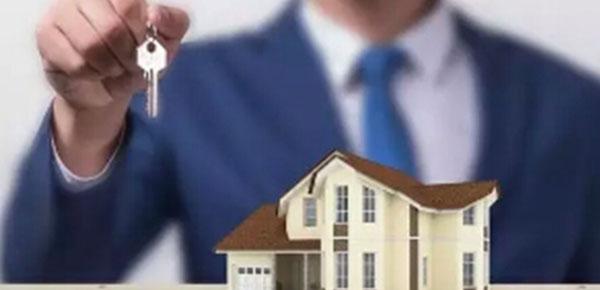如何确定夫妻买房贷款主贷人是谁呢?买房按揭会要求分主贷人!