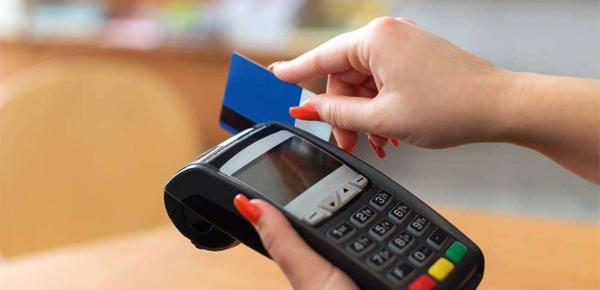建行信用卡退款算还款吗?错误的认知,真的会让你损失巨大!