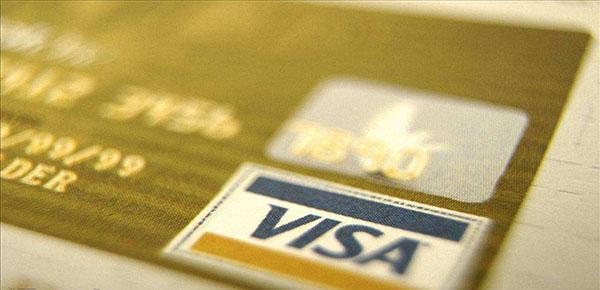 交通银行环球信用卡万事达精英版好不好?好不好你说了算