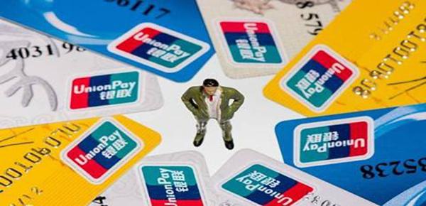 广发银行最值得申请的信用卡有哪些?相关权益快来了解一下!