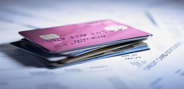 工行爱车Plus信用卡——有车一族的最佳选择