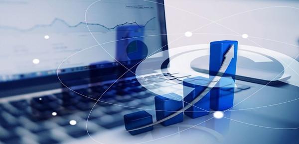 网贷频繁申请的后果你了解吗?记录多久才会更新你一定要知道!