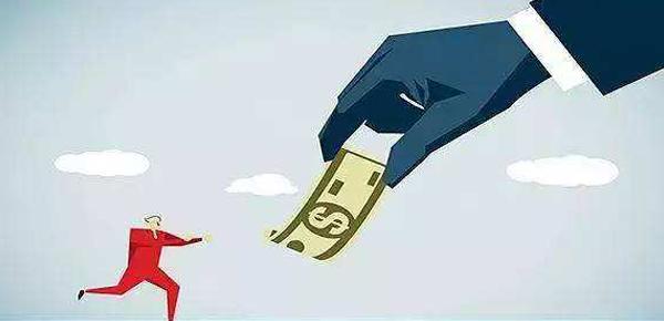 你是最受银行欢迎的贷款人群吗?符合这些条件才是银行的主要贷款人群!
