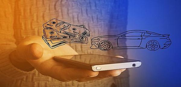 到底哪个车贷好?玩卡带您分析车贷几种方式的比较!