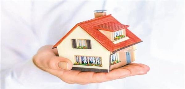 按揭房还能抵押再贷款吗?按揭房抵押再贷款能贷多少速来了解!