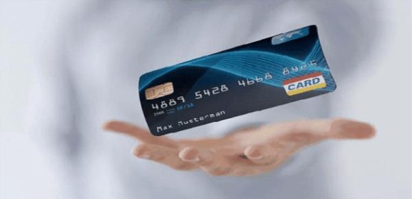 信用卡刷卡消费中常见的误区有哪些?这些错误你犯了吗?