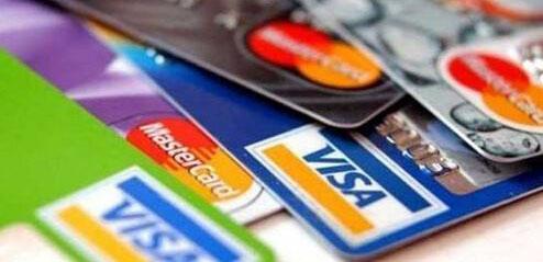 信用卡额度总是提不上去?这些行为您是不是中招了!