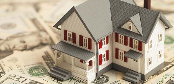 如何申请民生银行住房贷款?需要满足哪些条件?