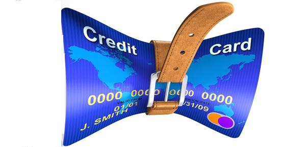 农行信用卡限制交易是什么原因?不妨用这些方法来解决!