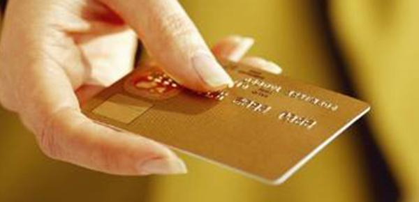 审批快的分期贷款有哪些?5款大额信用网贷送给你!