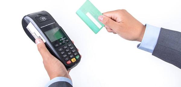 pos机信用卡养卡技巧有哪些?专业养卡人为你大揭秘!