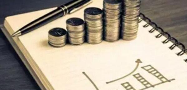 无视网贷灰名单的小额口子有哪些?灰名单可以贷款的都在这了!