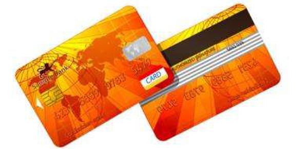 东亚银行信用卡提额快吗?掌握正确技巧才是关键!