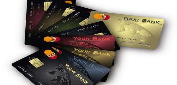 信用卡金卡如何升级为白金卡?相关的注意事项都在这里了!