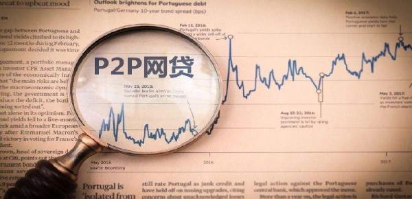 为什么会出现P2P挤兑危机?如何防止挤兑危机?