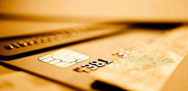 民生银行下半年最值得申请的卡有哪些?相关权益快来瞧一瞧!