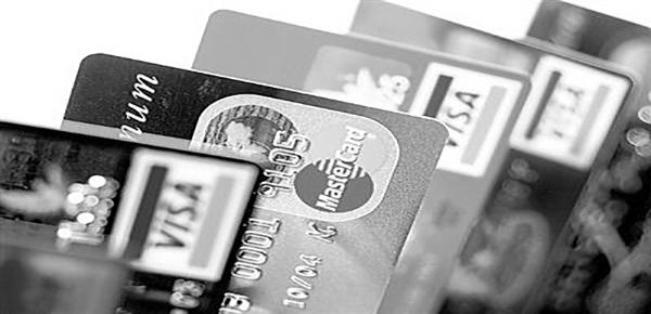 信用卡不激活会自动作废吗?不激活产生的影响都在这里了!