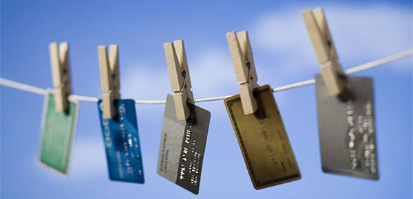 信用卡的还款方式有哪些?相关的注意事项要明白!